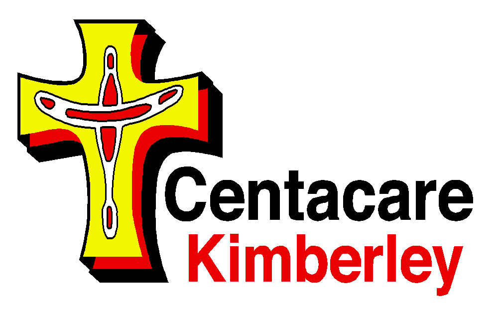 Centacare Kimberley Association Inc